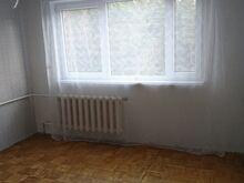 Väikeste kuludega korter Tartu lähedal, Kambjas