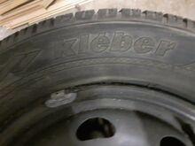 Peugeot 406 varuratas