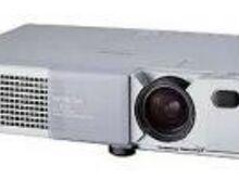 Projektor Hitachi S225