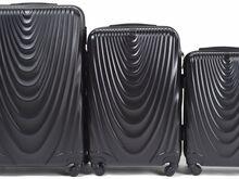 Kvaliteetsed kohvrid, erinevad suurused ja värvid