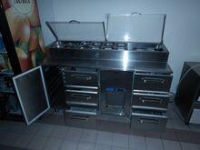 Külmtöölaud