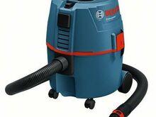 Tolmuimeja Bosch GAS 20 L SFC UUS