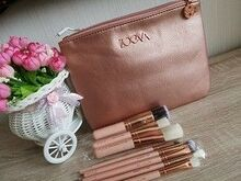 UUS! ROSE GOLDEN LUXURY SET VOL. 2