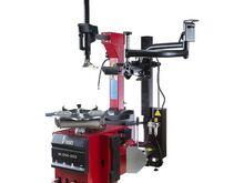 Montaazipink REDATS M-250-3D-2