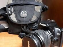 Canon Eos1000