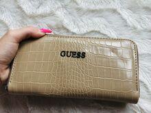 Guessi rahakott