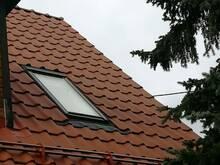Keraamiline katusekivi Alegra 9