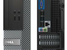 Dell OptiPlex 3020 Intel Core i3-4130