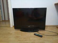 """Televiisor Grundig 32"""""""