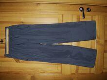 ISC dressipüksid 146cm
