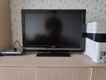 SHARP televiisor d79