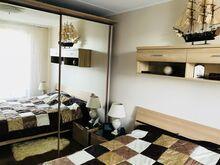 Anda üürile 3 toaline korter Läänemere tee 70