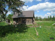 Maa Põhja-Sakala vald Iia küla