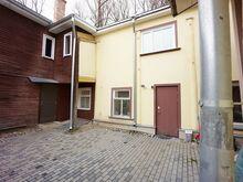1-toaline korter Tartu linn Tartu linn
