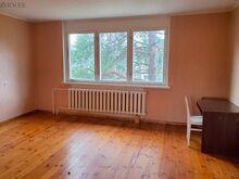2-toaline korter Lääne-Nigula vald Palivere alevik