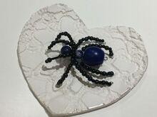 Ämblik.. Käsitöö