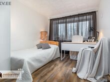 3-toaline korter Anija vald Kehra linn