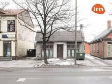 Maja Pärnu linn Pärnu linn