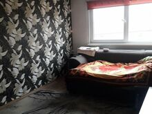 3-toaline korter Põlva vald Mooste alevik