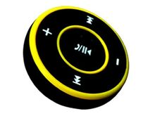 Bluetooth 3.0 vastuvõtja 3.5mm AUX audio /Receiver