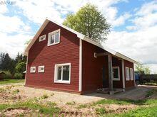 Maja Kanepi vald Varbuse küla