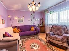 4-toaline korter Haapsalu linn Haapsalu linn