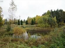 Maa Kanepi vald Palutaja küla
