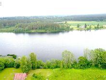 Maa Kanepi vald Jõksi küla