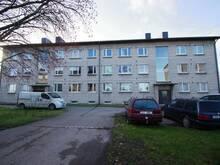 2-toaline korter Haapsalu linn Haapsalu linn