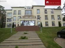 2-toaline korter Narva-Jõesuu linn Narva-Jõesuu linn