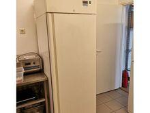 Külmkapp 700x 2030cm