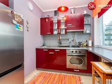 2-toaline korter Mustamäe linnaosa