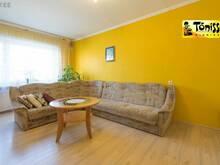 3-toaline korter Pärnu linn Pärnu linn