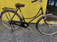 Jalgratas