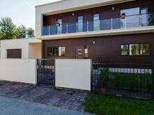Suur ja moodne 200 m² peremaja!