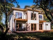 Suur ja moodne 140 m² peremaja!