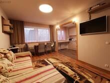 5-toaline korter Põlva vald Mooste alevik