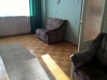 1-toaline korter Põlva vald Põlva linn