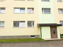 2-toaline korter Põlva vald Põlva linn