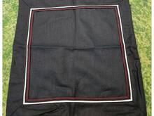 Padjapüür Gant Home (Kasutamata)(40x50)