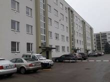 3-toaline korter Põlva vald Põlva linn