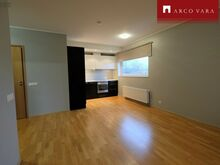 2-toaline korter Pirita linnaosa