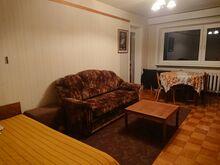 1-toaline korter Elvas