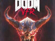 DOOM VFR (PS4 VR) UUS