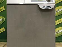 Kasut. tööstuslik pesukuivati Electrolux T4130