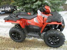 Ostan ATV
