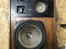 Radiotehnika 35 AC-1