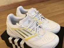 Naiste tennisejalatsid Adidas, UK 7