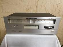 Marantz ST300 AM/FM Stereo Tuner