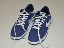 Nike Drunk Low tossud